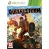 Afbeelding van Bulletstorm XBOX 360