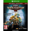 Afbeelding van Warhammer 40.000: Inquisitor Martyr Deluxe Edition XBOX ONE