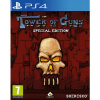 Afbeelding van Tower Of Guns Special Edition PS4