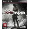 Afbeelding van Tomb Raider PS3