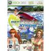 Afbeelding van Dead Or Alive Xtreme 2 XBOX 360