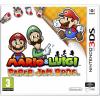 Afbeelding van Mario & Luigi Paper Jam Bros. 3DS