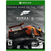 Afbeelding van Forza Motorsport 5 Game Of The Year Edition XBOX ONE