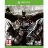 Afbeelding van Batman: Arkham Collection Xbox One