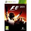 Afbeelding van F1 2011 XBOX 360