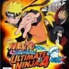 Afbeelding van Naruto Shippuden Ultimate Ninja 4 PS2