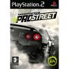 Afbeelding van Need For Speed Pro Street PS2