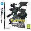 Afbeelding van Pokemon White Version NDS