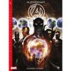 Afbeelding van Marvel Avengers Journey to Infinity 1 (NL-editie) COMICS
