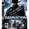 Afbeelding van Damnation PS3