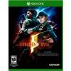 Afbeelding van Resident Evil 5 XBOX ONE