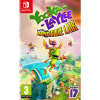 Afbeelding van Yooka-Laylee And The Impossible Lair SWITCH