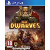 Afbeelding van The Dwarves PS4