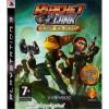 Afbeelding van Ratchet & Clank Quest For Booty PS3