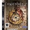 Afbeelding van Condemned 2 PS3