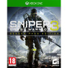 Afbeelding van Sniper Ghost Warrior 3 Season Pass Edition XBOX ONE