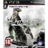 Afbeelding van Tom Clancy's Splinter Cell Blacklist PS3