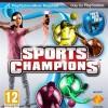 Afbeelding van Sports Champions Move PS3