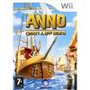 Afbeelding van Anno Create A New World WII