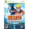 Afbeelding van Naruto The Broken Bond XBOX 360