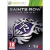 Afbeelding van Saints Row The Third XBOX 360