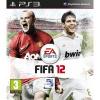 Afbeelding van Fifa 12 PS3