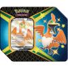 Afbeelding van TCG Pokémon Shining Fates Tin - Cramorant V POKEMON