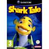 Afbeelding van Shark Tale Nintendo GameCube
