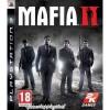 Afbeelding van Mafia II PS3