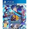 Afbeelding van Persona 3: Dancing In Moonlight PS4