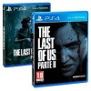 Afbeelding van The Last Of Us Part II - Day One Edition PS4
