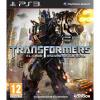 Afbeelding van Transformers Dark Of The Moon PS3