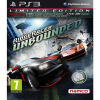 Afbeelding van Ridge Racer Unbounded Limited Edition PS3