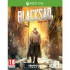 Afbeelding van Blacksad: Under the Skin - Limited Edition Xbox One
