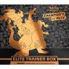 Afbeelding van TCG Pokémon Champion's Path Elite Trainer Box POKEMON