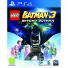 Afbeelding van Lego Batman 3: Beyond Gotham PS4