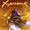 Afbeelding van Xyanide Resurrection PS2