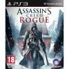 Afbeelding van Assassin's Creed Rogue PS3