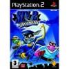 Afbeelding van Sly 2: De Dievenbende PS2