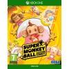Afbeelding van Super Monkey Ball: Banana Blitz HD Xbox One