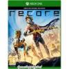 Afbeelding van Recore XBOX ONE