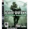 Afbeelding van Call Of Duty 4 Modern Warfare PS3