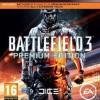 Afbeelding van Battlefield 3 Premium Edition PS3