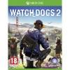 Afbeelding van Watch Dogs 2 XBOX ONE