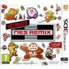 Afbeelding van Ultimate Nes Remix 3DS