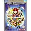 Afbeelding van Mario Party 5 (players choice) NGC
