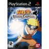 Afbeelding van Naruto: Uzumaki Chronicles PS2
