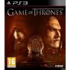 Afbeelding van Game Of Thrones PS3