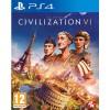 Afbeelding van Civilization VI PS4