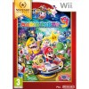 Afbeelding van Mario Party 9 (Selects) Wii